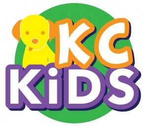 KCkids